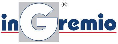 ingremio peszel - produkcja rur, profili z tworzyw sztucznych
