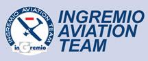 logo_avia