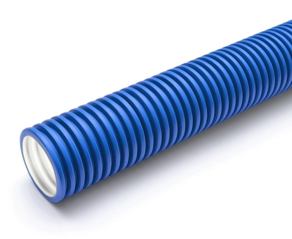 airflex blue